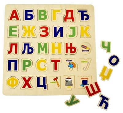 75 Kurs srpskog jezika