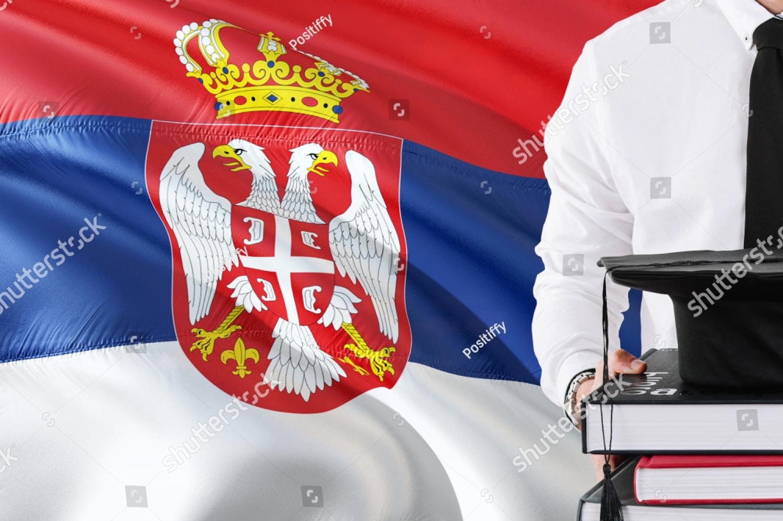 P-3 Srpski jezik kao zavičajni