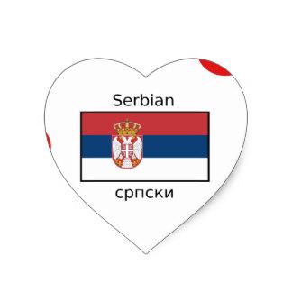P-20-2 Kurs srpskog jezika