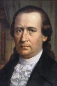 Доситеј Обрадовић, академска српска асоцијација