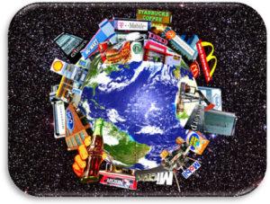 урбанизација, планета, земља, академска српска асоцијација