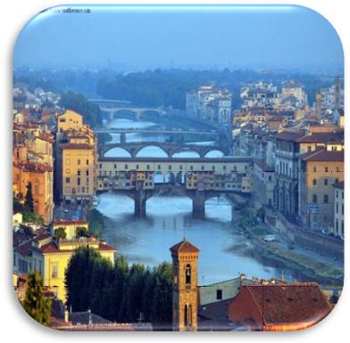 Grad, most, reka, akademska rpska asocijacija