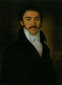 Вук Стефановић Караџић, академска српска асоцијација
