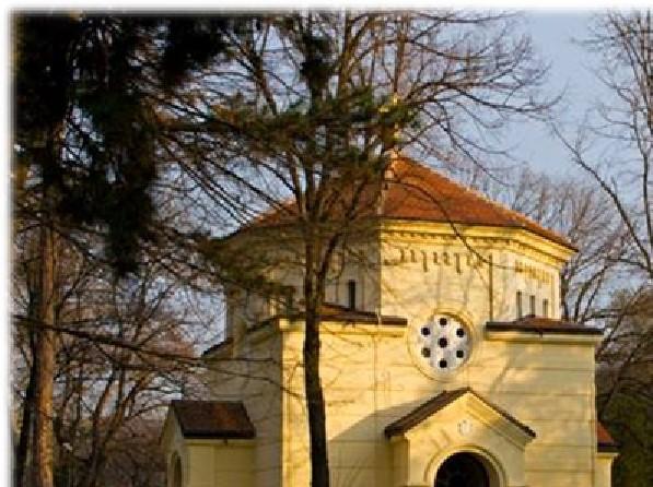 Ћеле-кула