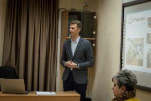 академска српска асоцијација
