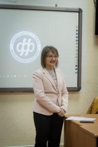 онлајн обука за предаваче, академска српска асоцијација