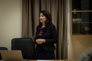 онлајн обука за предаваче, академкса српска асоцијација