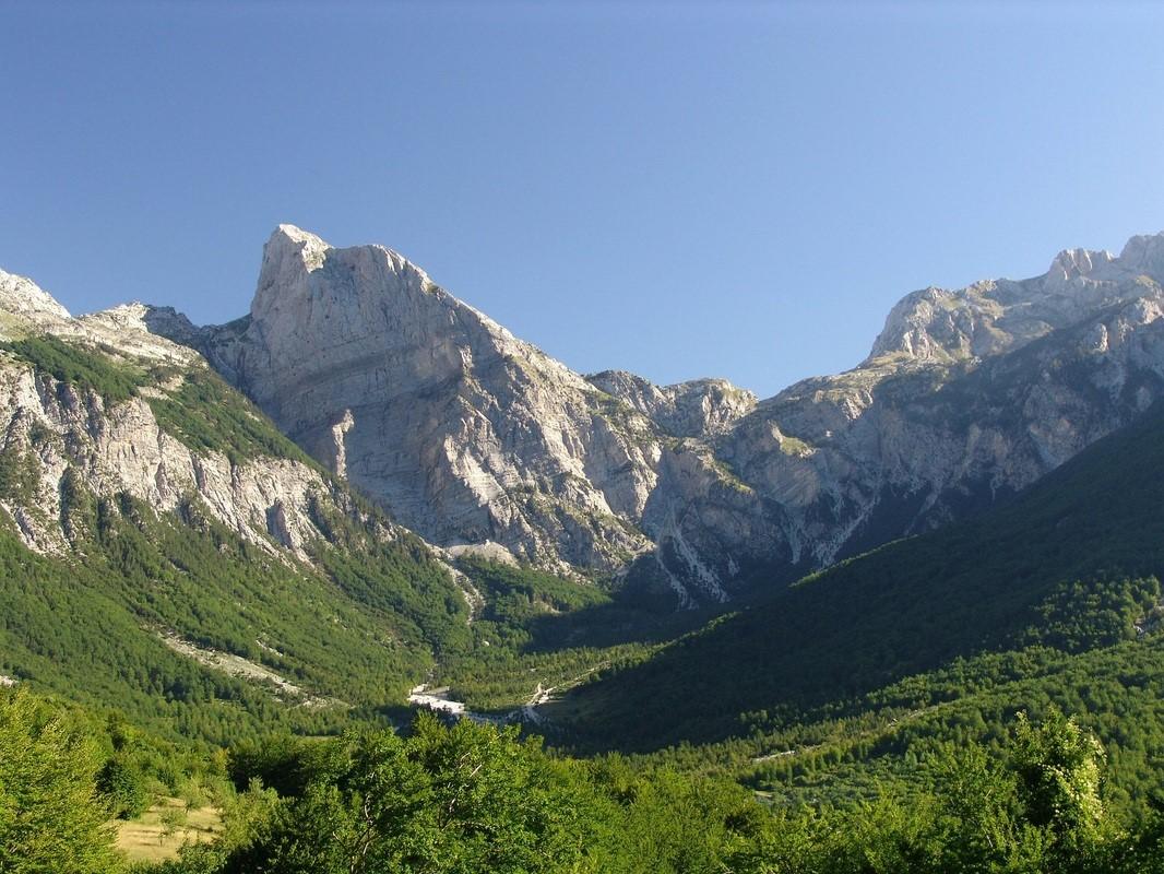 стара планина, академска српска асоцијација, српски језик, онлајн српски