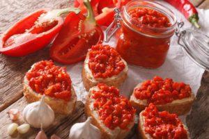 srpska kuhinja, Akademska srpska asocijacija