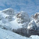 sneg, akademska srpska asocijacija
