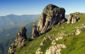 На нашем онлајн часу српског језика, стара планина, академска српска асоцијација