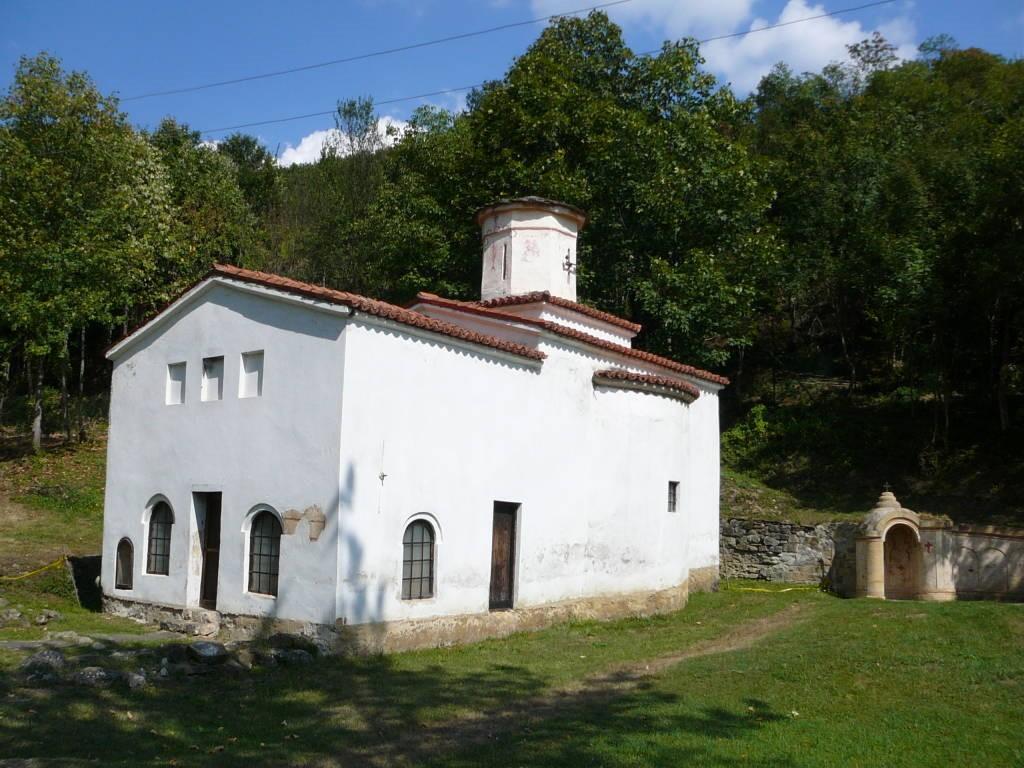 На нашем онлајн часу српског језика, црква, акаден+мска српска асоцијација, стара планина