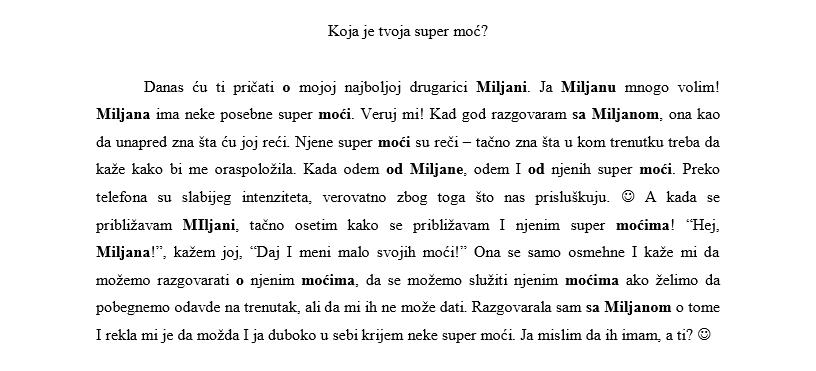 онлајн учење српског језика, академска српска асоцијација, састав
