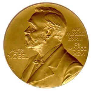 Alfred Nobel, Akademska srpska asocijacija