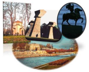 ниш, на онлајн часовима српског као завичајног и као страног, академска српска асоцијација