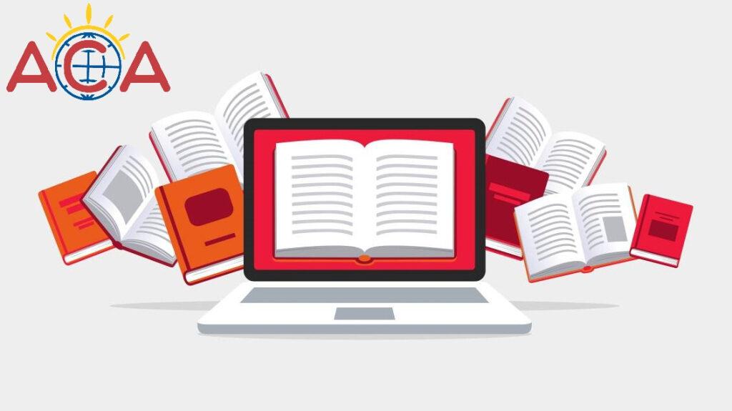 učenje srpskog na daljinu, onlajn časovi, Akademska srpska asocijacija