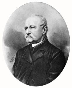 Јован Јовановић Змај, Академска српска асоцијација