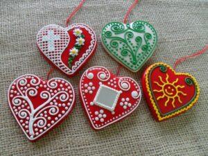 Licidersko srce, na našem onlajn času srpskog, Akademska srpska asocijacija