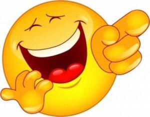 Svetski dan šale – a kako se Srbi šale?, Akademska srpska asocijacija
